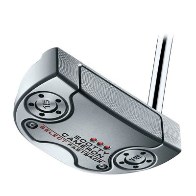 scotty_cameron_select_fastback_2018