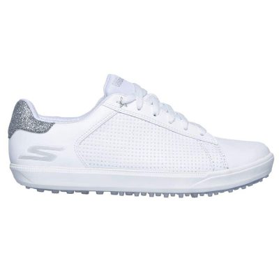 skechers_drive_golf_shoes_shimmer_3