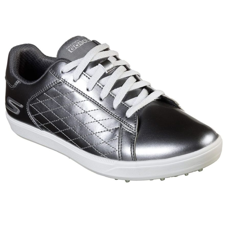 skechers_drive_golf_shoes_shine