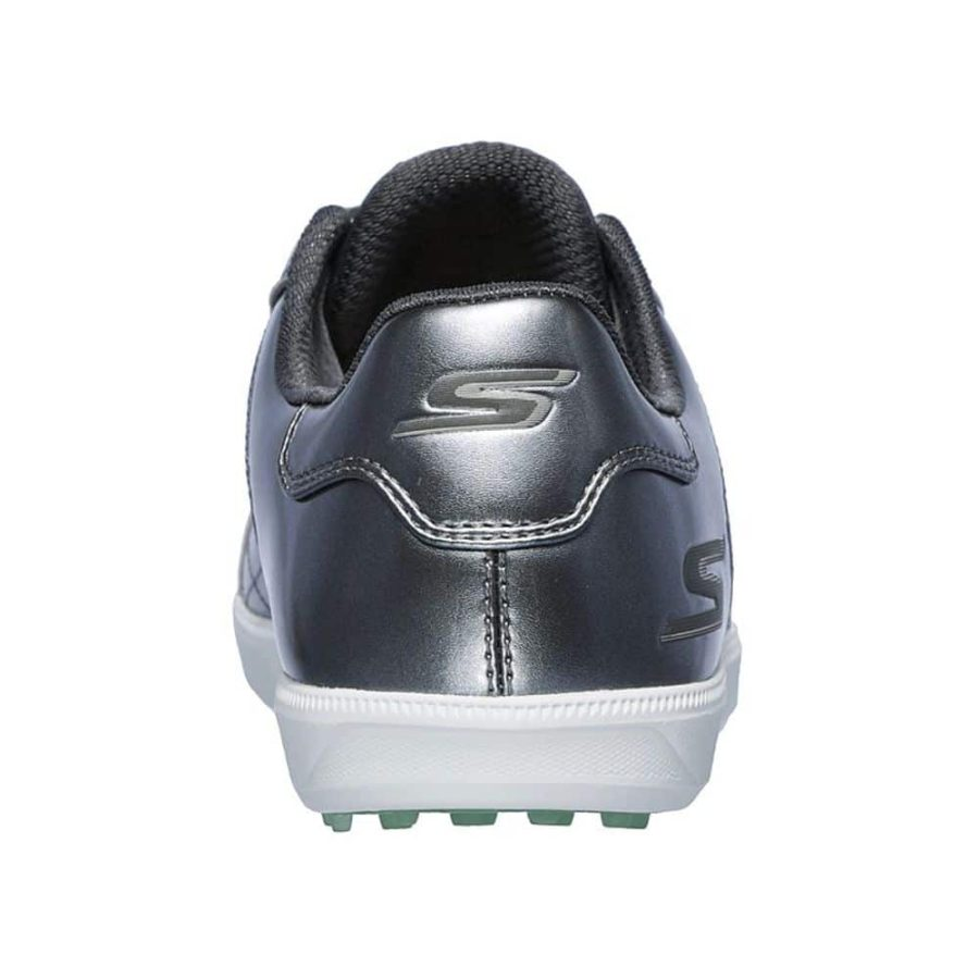 skechers_drive_golf_shoes_shine_1