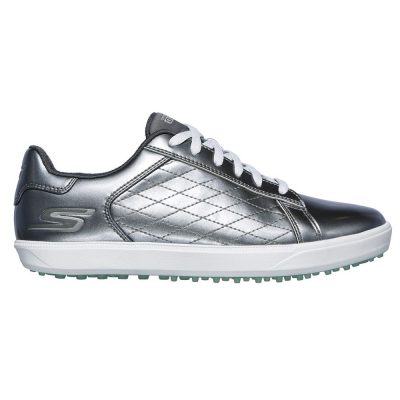 skechers_drive_golf_shoes_shine_4
