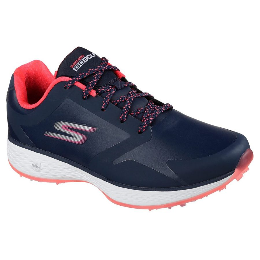 skechers_eagle_pro_golf_shoes