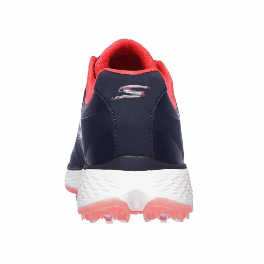 skechers_eagle_pro_golf_shoes_1