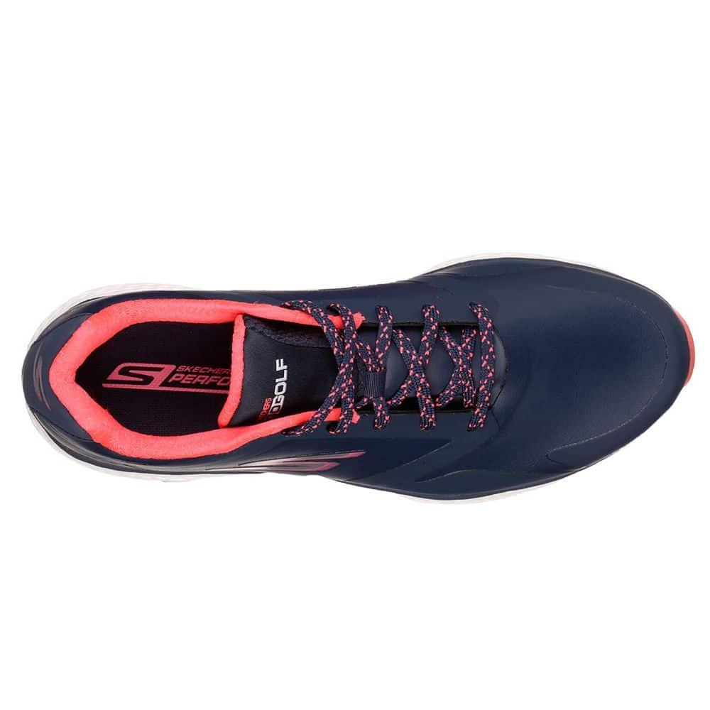 skechers ladies golf shoes