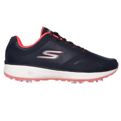 skechers_eagle_pro_golf_shoes_3