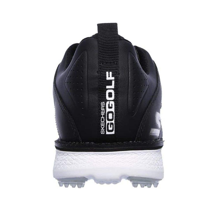 skechers_go_golf_elite_v3_bbw_1