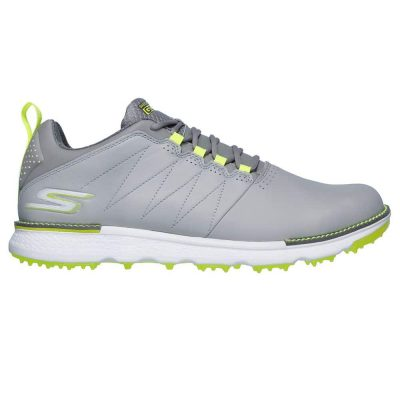 skechers_go_golf_elite_v3_gwy_2