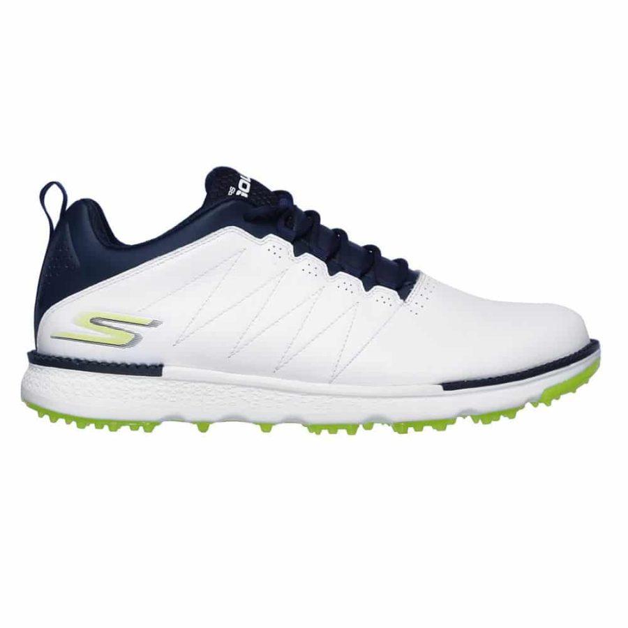 skechers_go_golf_elite_v3_wny_4