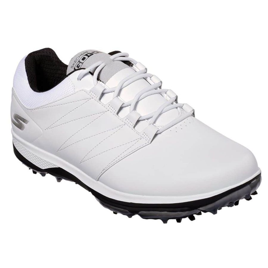 skechers_go_golf_pro_v4