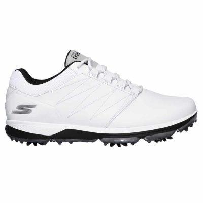 skechers_go_golf_pro_v4_4