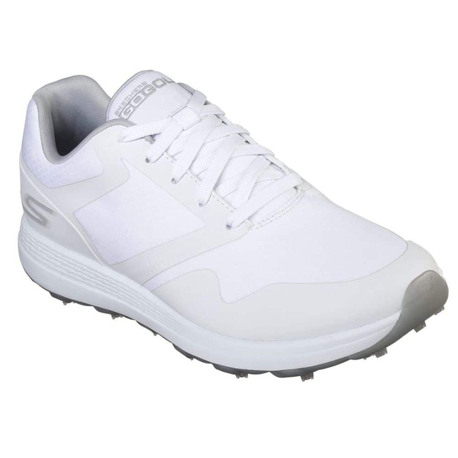 skechers_max_golf_shoes_fade