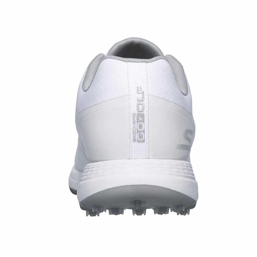 skechers_max_golf_shoes_fade_1