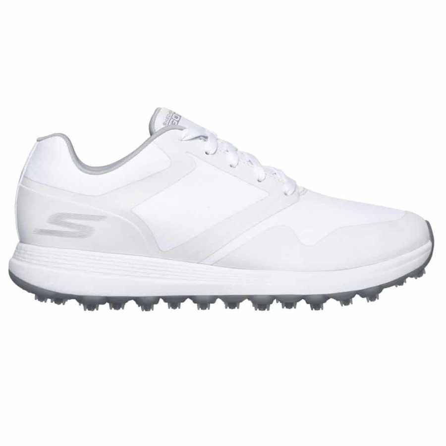 skechers_max_golf_shoes_fade_4