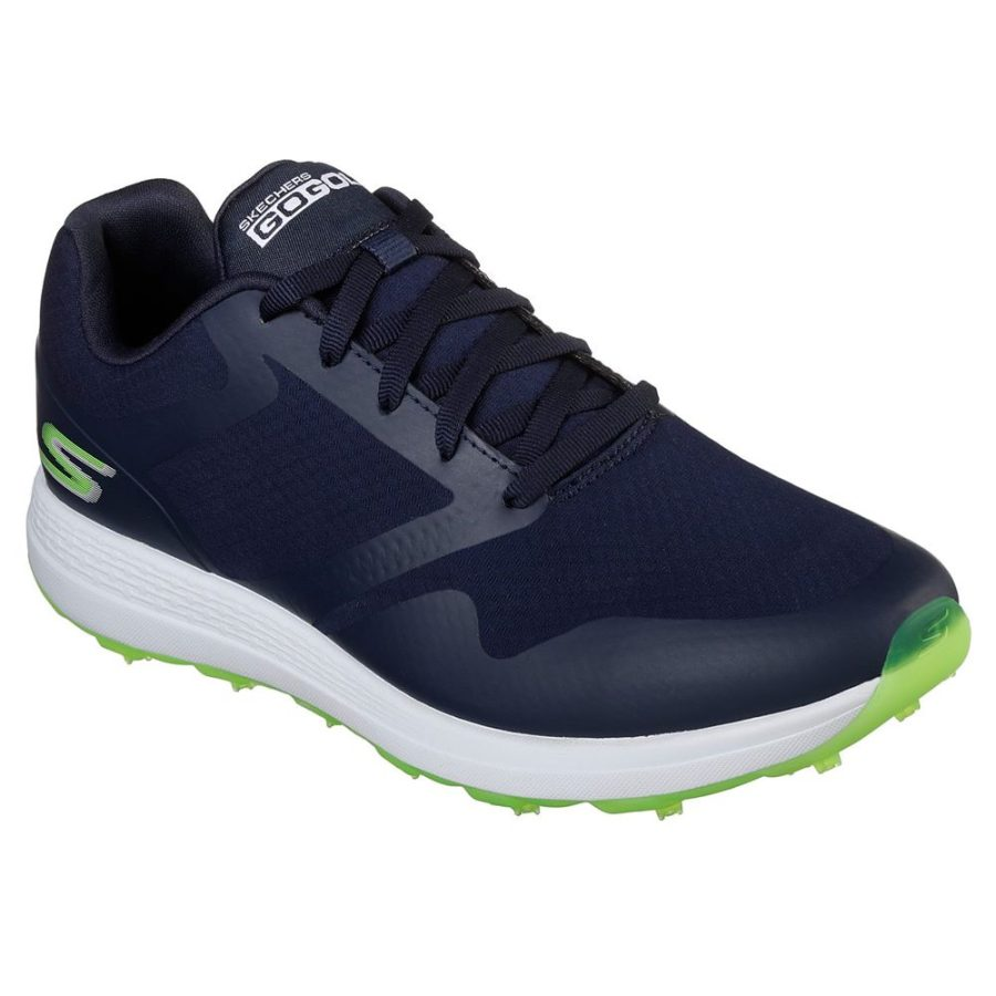 skechers_max_golf_shoes_fade_5