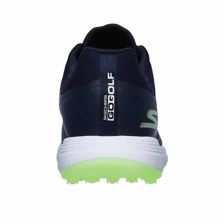 skechers_max_golf_shoes_fade_6