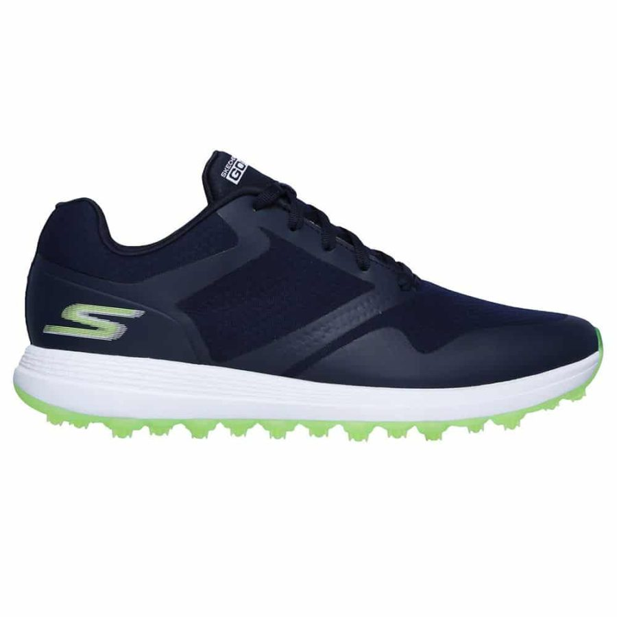 skechers_max_golf_shoes_fade_7