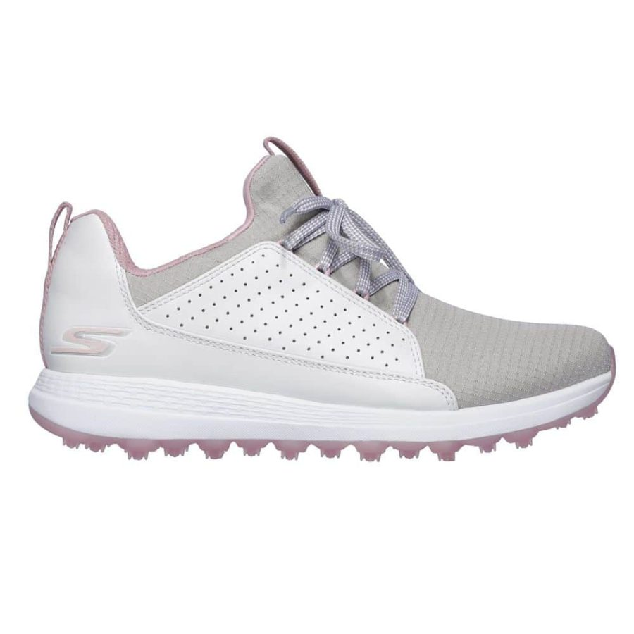 skechers_max_golf_shoes_mojo_4