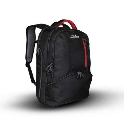 titleist_essentials_backpack