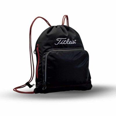 titleist_essentials_sack_pack