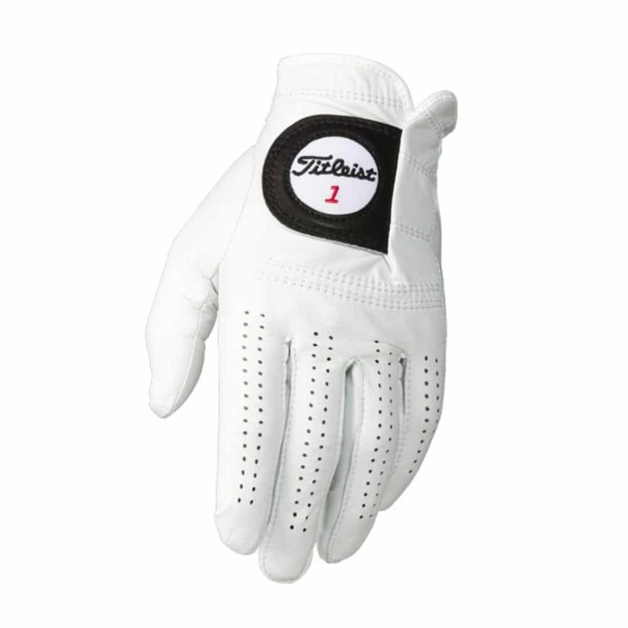 titleist_players_glove