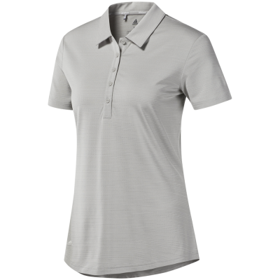 dc30f5587893c Buy Ladies Golf Clothing   Golf Clothes for sale online UK - Express ...