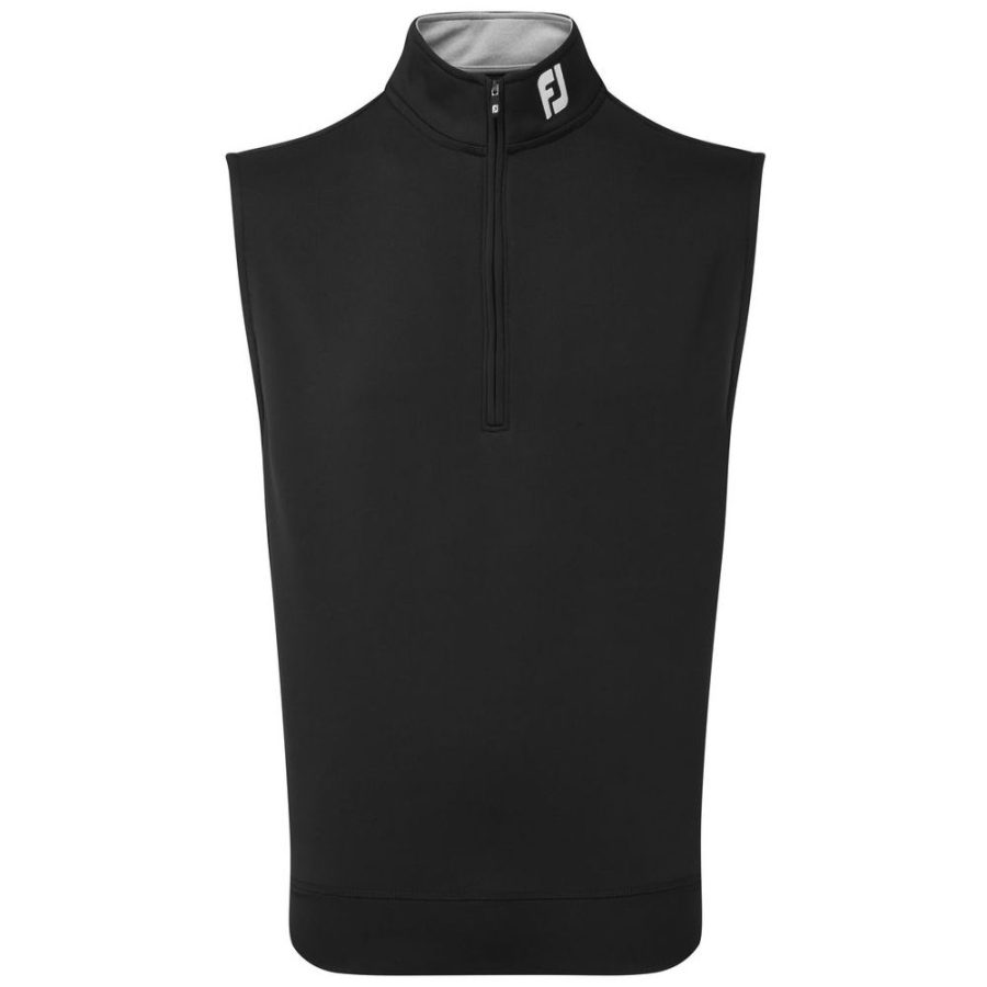 footjoy_chill_out_vest_90152