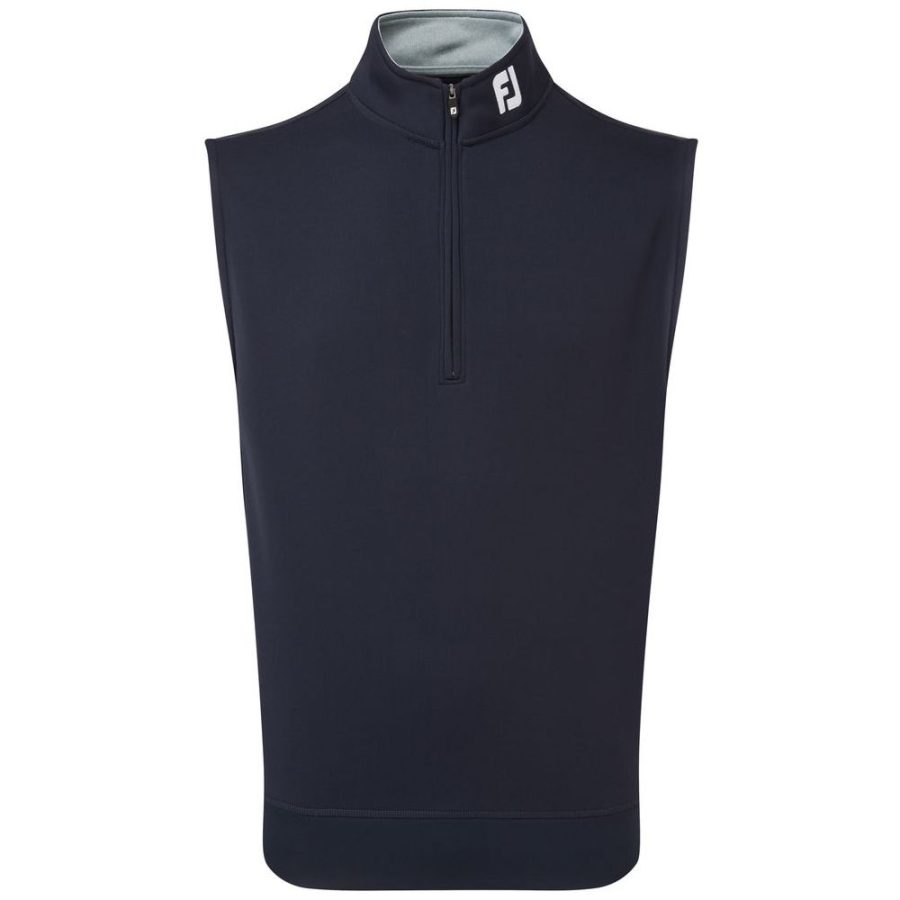 footjoy_chill_out_vest_90153