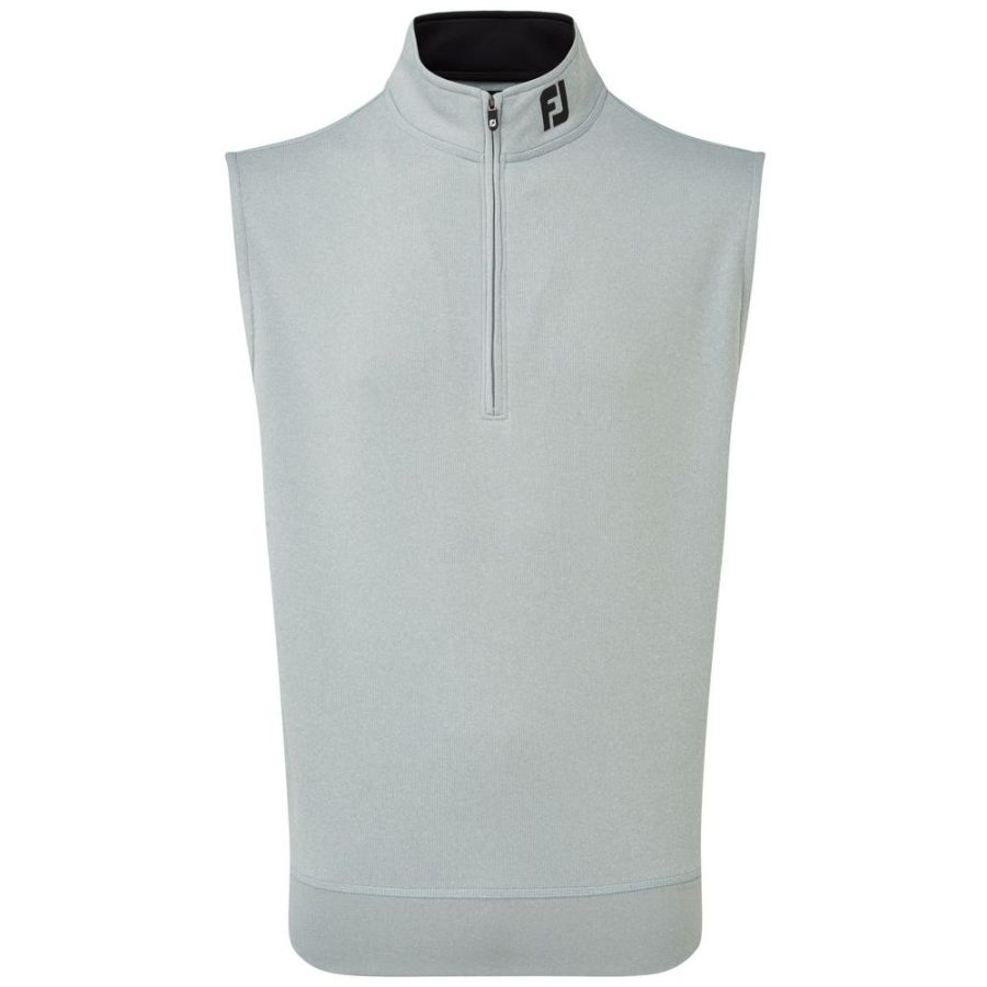 footjoy_chill_out_vest_90154