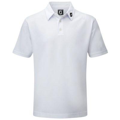 footjoy_pique_ss_shirt_91823