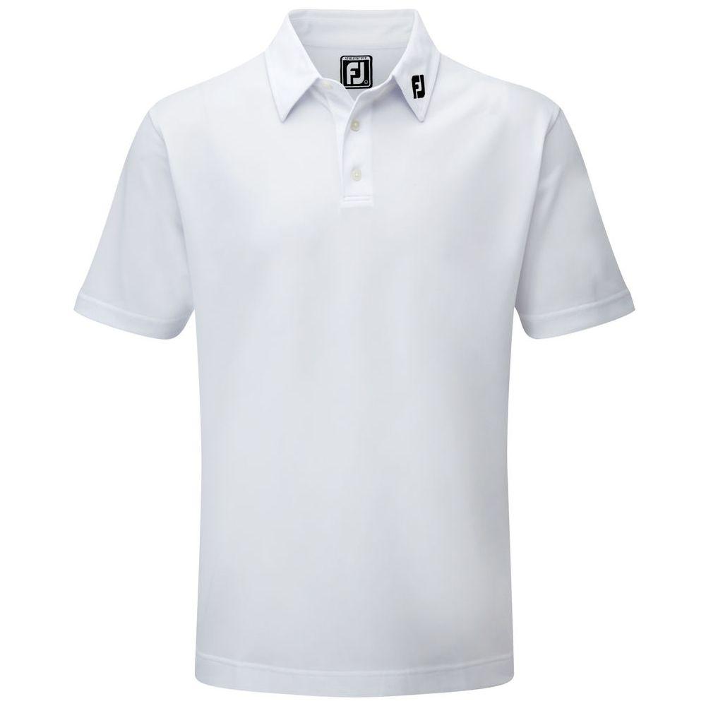 b7f495b7 ... FootJoy Stretch Pique Solid Colour Polo Shirt. 🔍.  footjoy_pique_ss_shirt_91823 · footjoy_pique_ss_shirt_91822