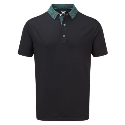 footjoy_smooth_pique_polo_90098