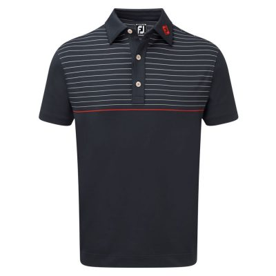 footjoy_stretch_lisle_engineered_pinstripe_polo_90089