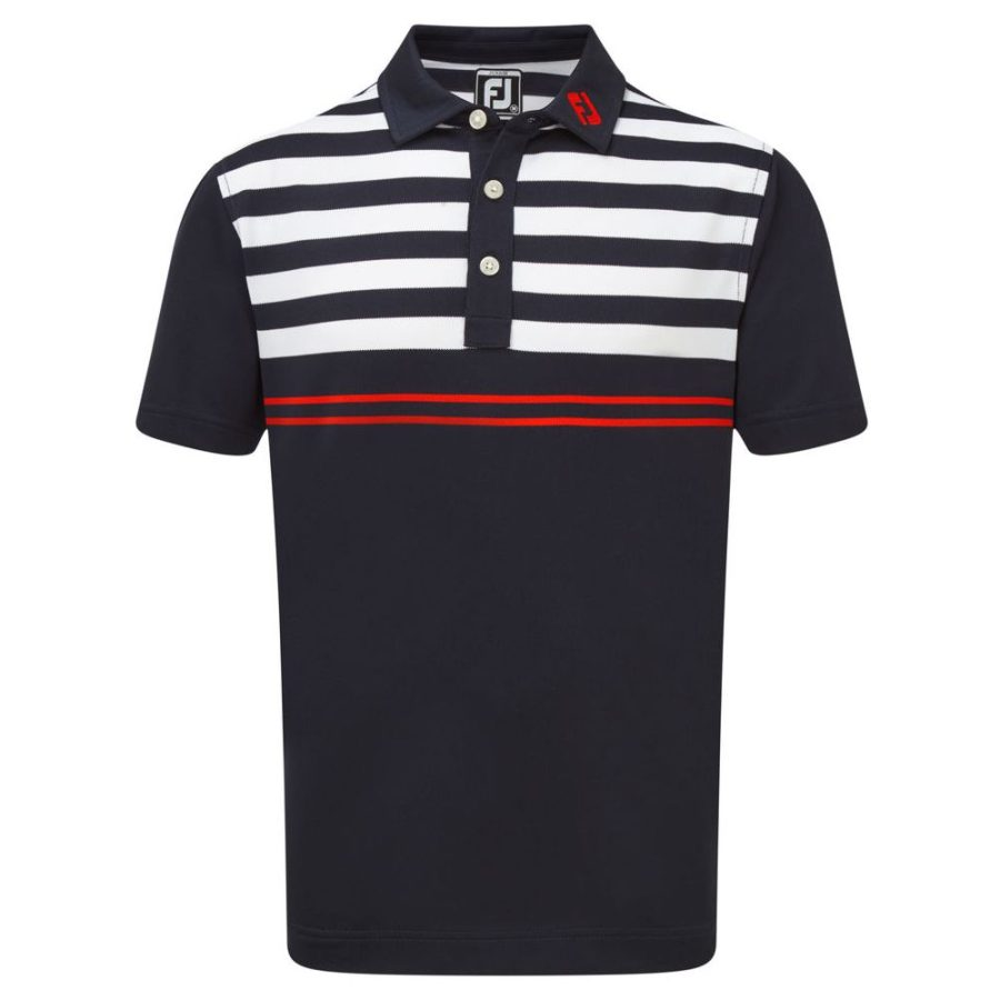 footjoy_stretch_pique_with_graphic_stipes_90021
