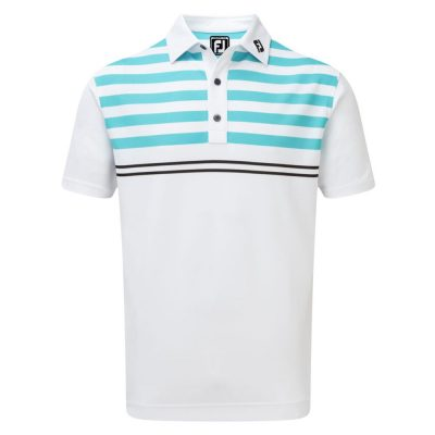 footjoy_stretch_pique_with_graphic_stipes_90022