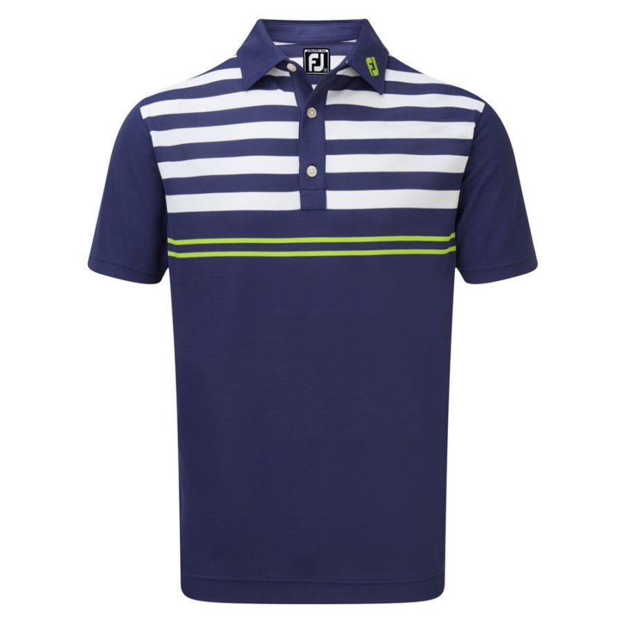 footjoy_stretch_pique_with_graphic_stipes_90024