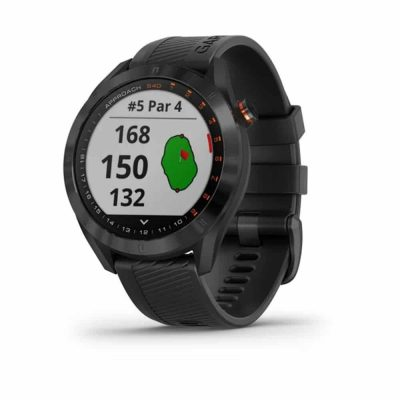 garmin_s40_watch_black