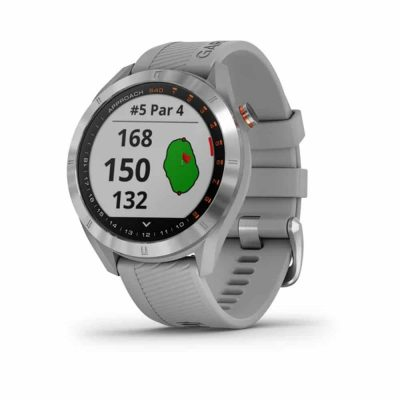 garmin_s40_watch_powder_grey