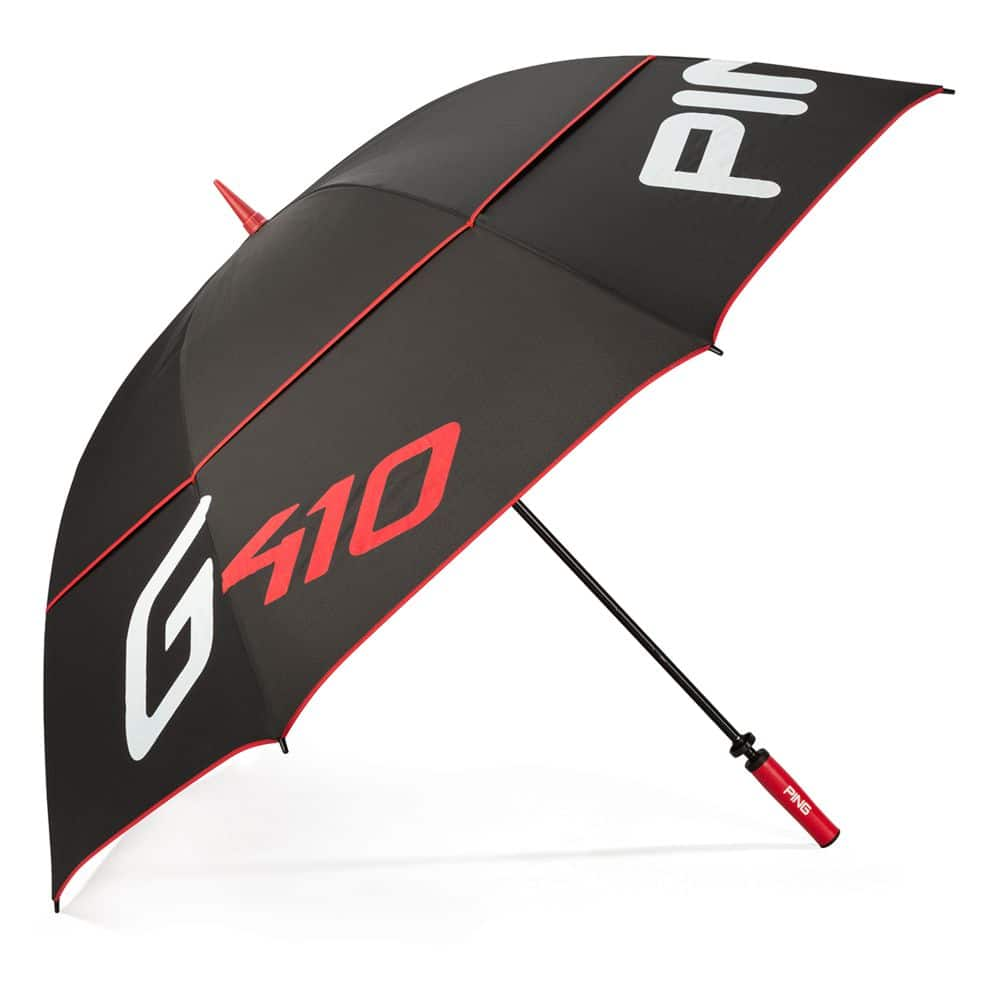 6ae0dfc34554 Ping 68 Inch G410 Tour Golf Umbrella
