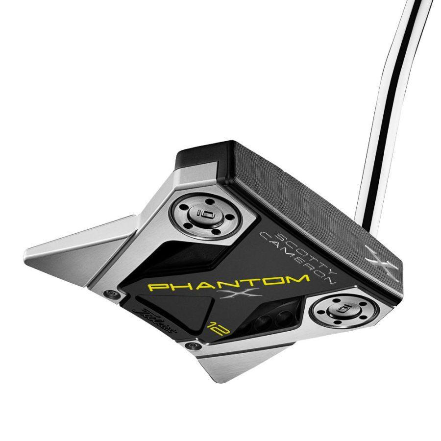 scotty_cameron_phantom_x12.1