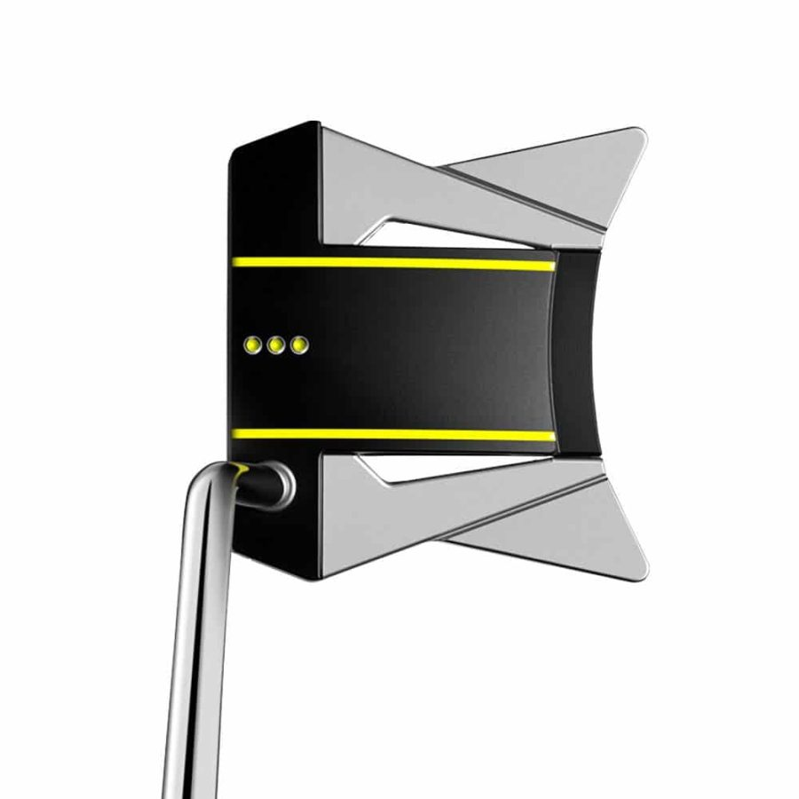 scotty_cameron_phantom_x12.2