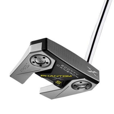 scotty_cameron_phantom_x5.5.1