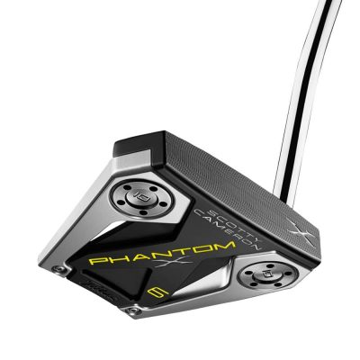 scotty_cameron_phantom_x6.1