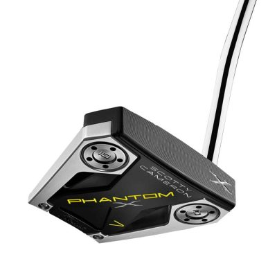 scotty_cameron_phantom_x7-1
