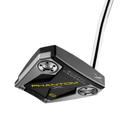 scotty_cameron_phantom_x8.1