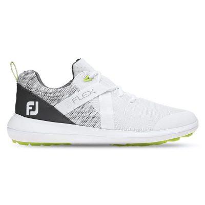 Golf Shoes - Express Golf