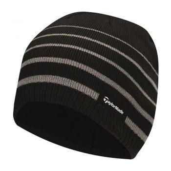 Black / Grey B1595701
