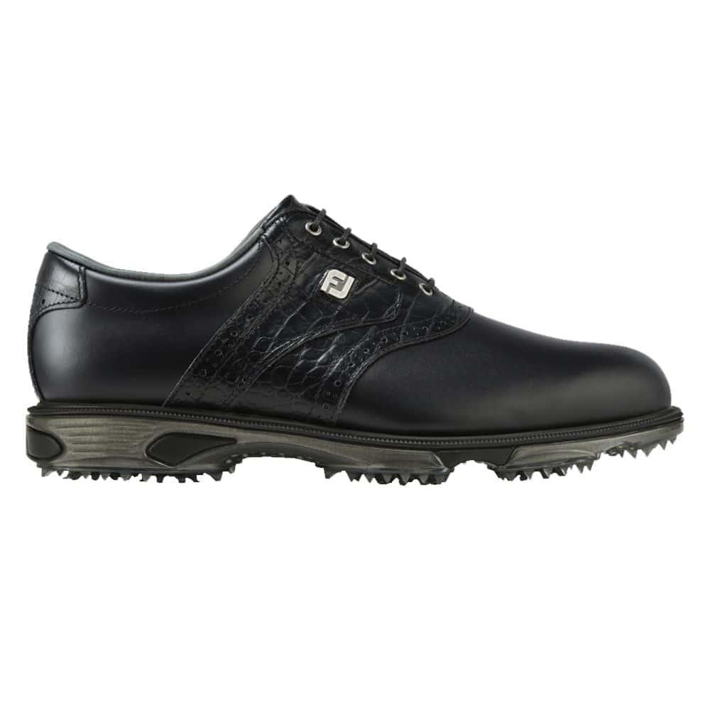 FootJoy DryJoys Tour Golf Shoes - 53717