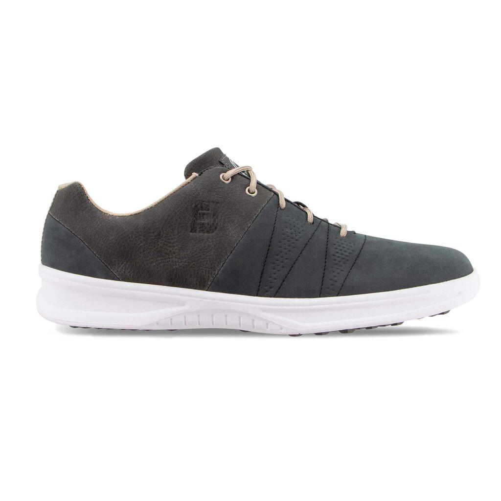 FootJoy Contour Casual Golf Shoes 2020