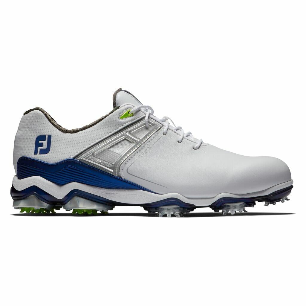 FootJoy Tour X Golf Shoes - 55404