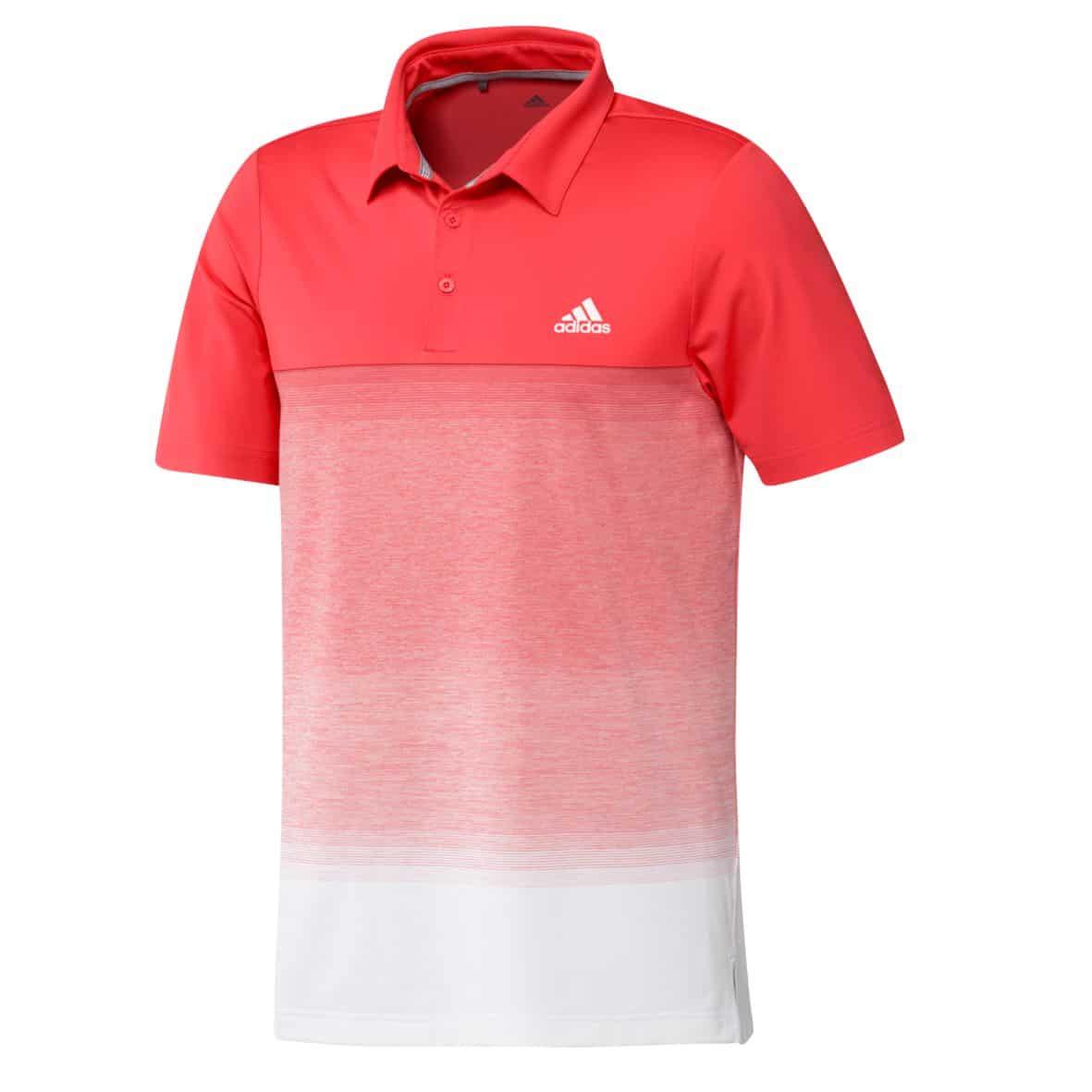 adidas shirt uk